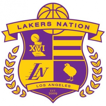 Laker Nation