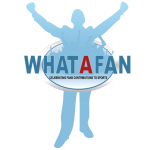 cropped-fan-man-logo